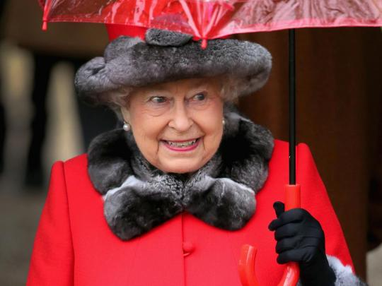 38-Queen-Elizabeth-get